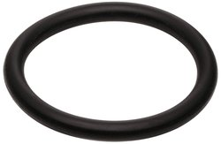 Small Parts 214 Kalrez Perfluoroelastomer O-Ring 1PK - 4079 Compound - Blk