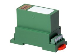 CR Magnetics CR4820-250 Average RMS AC Voltage Transducer with Single Elmt