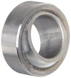 SKF Spherical Plain Bearing - 22mm OD & 12mm Inner Ring Width