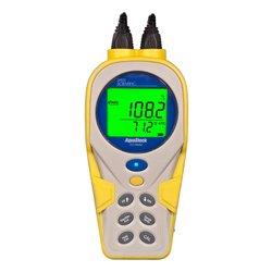 Sper Scientific Waterproof PH/ORP Meter Kit