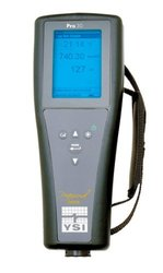 YSI Pro30 Field Conductivity/Salinity/Specific Conductance/TDS Meter