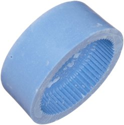 """Nalgene Torque Wrench Fittings for HDPE Closures Drive - Size: 1/4"""""""