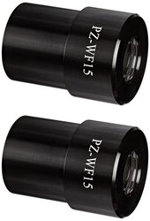 O.C. White 15x Eyepiece for Pro-Zoom Binocular and Trinocular Microscope