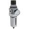 6269p33e filter regulator zm.jpg