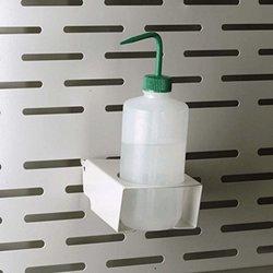 """Labconco 3927700 3"""" Diameter Hanging Bottle Holder"""