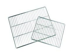 Lab Companion EDA8219 Stainless Wire Shelf for IB-21E Economy Incubator