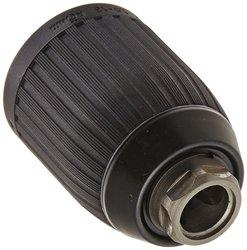 Rohm 766872 Type 102-60 Extra 13 Plastic Single Sleeve Keyless Drill Chuck