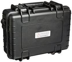 Promax DC-230 Transport Case for HD Ranger Field Strength Meter