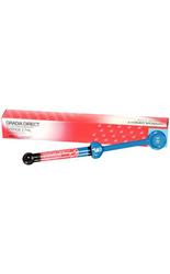 GC America 002003 P-A11 Gradia Direct Posterior Syringe