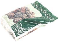 APW Wyott 3100001 Bag of Lava Rocks replacement part