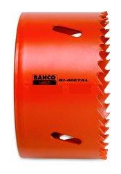 Bahco 3830-33-VIP Bi-Metal Hole Saw 1-5/16-Inch