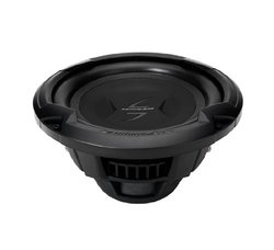 "Lightning Audio LA Two 10"" 4 OHM Dual Voice Coil Subwoofer"