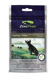 Good Dog Treats Beef - 3 oz