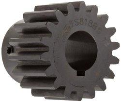 Martin TS2035BS 1/2 Spur Gear - 20
