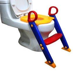 Chummie Joy Potty Training Ladder Step Up Seat