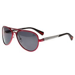 Breed Dorado Men's Sunglasses