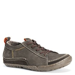 Muk Luks Men's Shoes: Coffee-cory/12