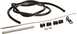 Metcal Hakko Iron Adaptor Kit for Weller Soldering System with 5.6mm Tube