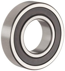 The General Extra Light Inch Series Ball Bearing 88 (1638 2RS)