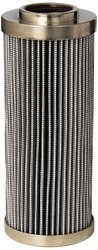 Killer Filter Hydraulic Filter Direct Interchange Replacement (MP9503)