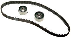 Continental Elite TCK264 Timing Belt Component Kit