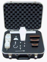 Shimpo Ergonomic Physical Therapy Kit 0.25kg Graduation 50kg Capacity