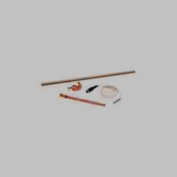 Thomas Temperature Probe for Digital Dry Block Heater