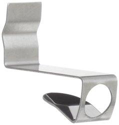 Thomas 5080865 Convenient & Reliable High Quality Shelf Clip