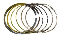 ProX 02.6423 Automotive Chrome Plated Piston Ring Set