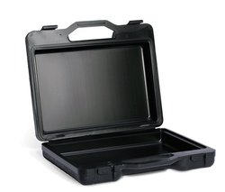 Hanna Instruments Rugged Carrying Case for General Use