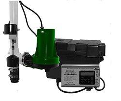 Zoeller 12V Submersible Pump (508-0005)
