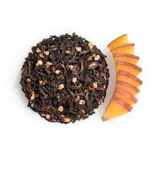 Tazo Tea Peach Cobbler Org, 20 Bg