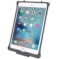 RAM Mount GDS IntelliSkin  Apple iPad Mini 4