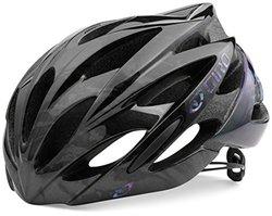 Giro Sonnet Mips Helmet - Women's Black Galaxy Small
