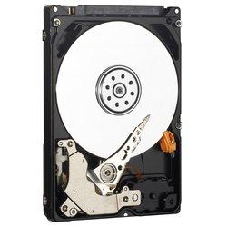 """Western Digital WD AV-25 1TB 2.5"""" SATA Hard Drive 5400RPM, 16MB (WD10JUCT)"""