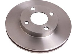 Beck Arnley 080-2003 Brake Rotor Excellent Quality