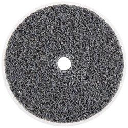 """Scotch Brite EXL Unitized Wheel Silicon Carbide 30Pc - Size: 2"""""""
