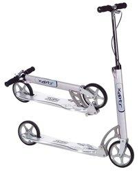Xootr Venus Adult Kick Scooter with Adjustable Handlebar