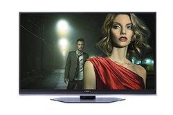 """TCL 50"""" 1080p LED TV - 120Hz (50FS5600)"""