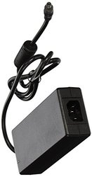 Promax AL-103 Replacement Universal Power Adapter for Prolink - 2+/3+/4