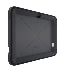 Otterbox Defender for Kindle Fire HD 8.9