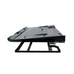 Lenovo Thinkpad X220 Laptop Ultrabase Series 3 - Dock Only (0A33932)