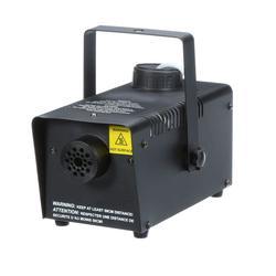 400-watt Metal Fog Machine