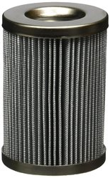 Killer Filter Replacement for Fluid Power Express FA070161