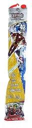 42 Ironman Kite
