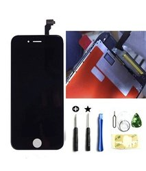 ZTR LCD Display Touch Digitizer Screen Assembly Replacement for iPhone 6s