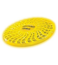 Tangle Kid's Flashing and Flying NightDisk - Yellow