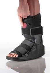 Orthopedic Short Air Orthopedic Walking Boot (Medium)