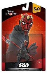 Infinity 3.0 Star Wars: Darth Maul