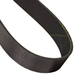 Continental ContiTech Poly V V Belt - 76.5""